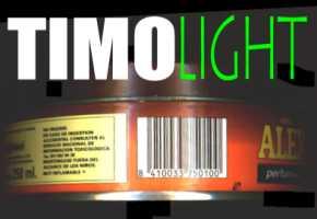TimoLight S.L